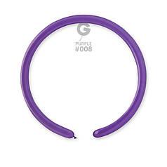 ШДМ 160 Gemar пастель 08 фиолетовый (Джемар)