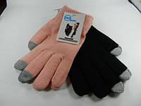 Перчатки для сенсорных экранов, перчатки для сенсорных дисплеев, купить перчатки для сенсора