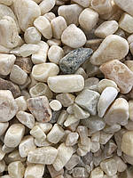 """Уникальный камень - Оникс Декоративный камень """"Мармелад"""" обкатанный Ландшафтный дизайн"""
