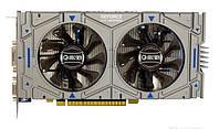 Nvidia  GeForce GTX750 Ti  2Gb DDR5 Новая ! Гарантия 6 мес.