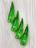 Успокаивающий и увлажняющий гель с алоэ Holika Holika Aloe 99% Soothing Gel, Холика Холика