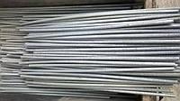 Электроды кобальтовые В3К, В3КР, 3В14КБ, 3В16К