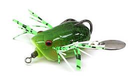 Лягушка Kosadaka Live Frog LB10 C064