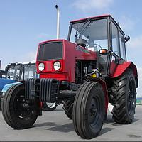Где купить запчасти для тракторов ЮМЗ?