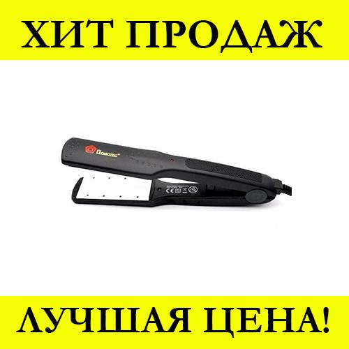 Плойки Domotec MS-4903