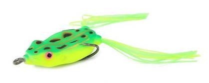 Лягушки Kosadaka Live Frog LF21