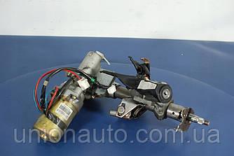 TOYOTA COROLLA E12 Насос гідропідсилювача, ГУР 45200-02180