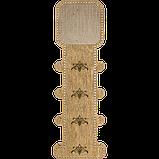 Котушка для ниток c перфорацією від ТМ Чарівна країна FLHW-007, фото 2