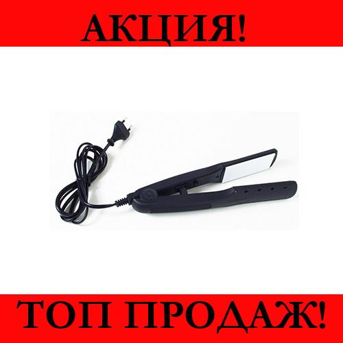 Плойки Dоmotec MS-4903- Новинка