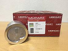 Поршень OPEL 78.10 1.4 C14NZ/SZ/NE (Mopart) 102-65480 10