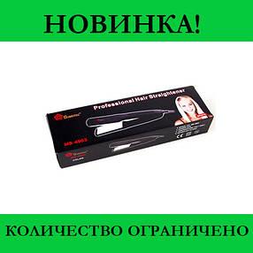 Плойки Domotec MS-4903, фото 2