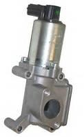 Клапан ЕГР возврата отработанных газов 1.9D Doblo 2000-2005 46778198