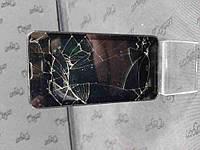 Б/У Prestigio MultiPhone 3350 DUO
