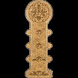 Катушка для ниток c перфорацией от ТМ Волшебная страна FLHW-002, фото 3