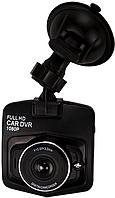 Видеорегистратор Blackbox DVR mini, фото 1