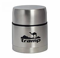 Пищевой термос на 0.5 л Tramp TRC-077