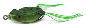 Лягушка Kosadaka Live Frog LF21 C90