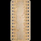 Органайзер для мулине с перфорацией FLHW-019, фото 2