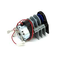 Таймер программатор 23247 для льдогенератора Brema ( универсальный )