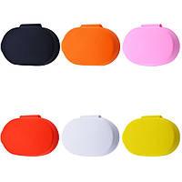 Силіконовий футляр для навушників AirDots (10 кольорів)