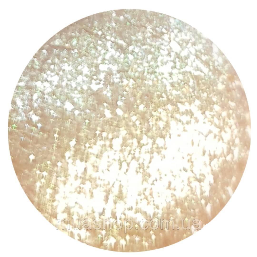 Пігмент для макіяжу Shine Cosmetics №24