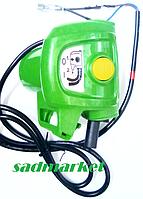 Ручка включения газонокосилки электрической VIKING ME 235.0