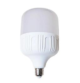 Світлодіодні лампи високопотужні