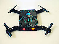 Квадрокоптер Pioneer CD622/623W WiFi, фото 1