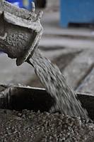 Бетон товарный всех марок, бетон товарный с доставкой по Донецку и области