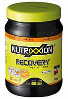 Nutrixxion Recovery Peptid Drink 700g