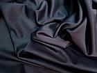 Дайвинг (синий), фото 2
