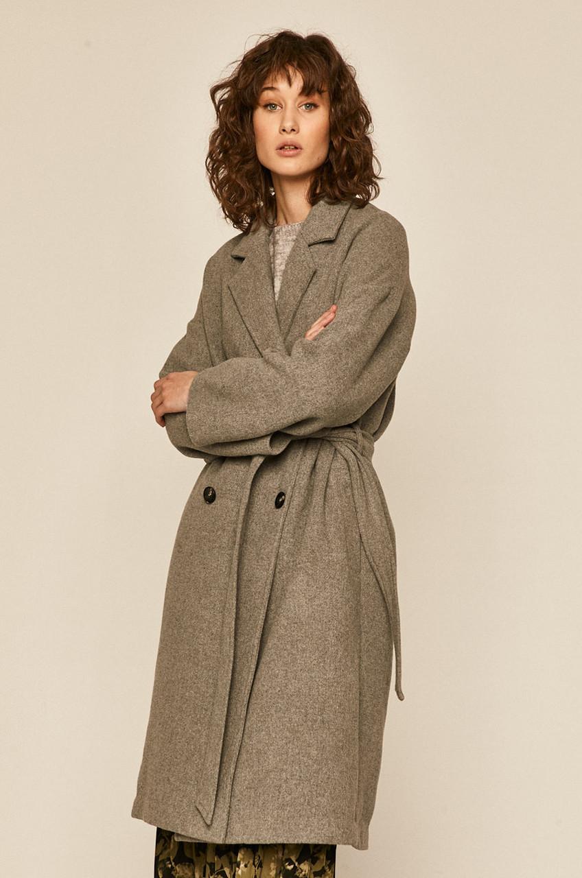 Пальто женское Medicine