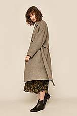 Пальто женское Medicine, фото 3