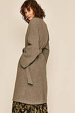 Пальто женское Medicine, фото 2