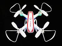 Квадрокоптер QY66-R02 c WiFi камерой, фото 1