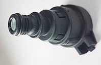 Датчик давления воды BITRON совместим BAXI PR10
