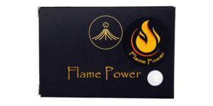 Flаme Роwеr (Флэйм Повер) — капсулы для потенции