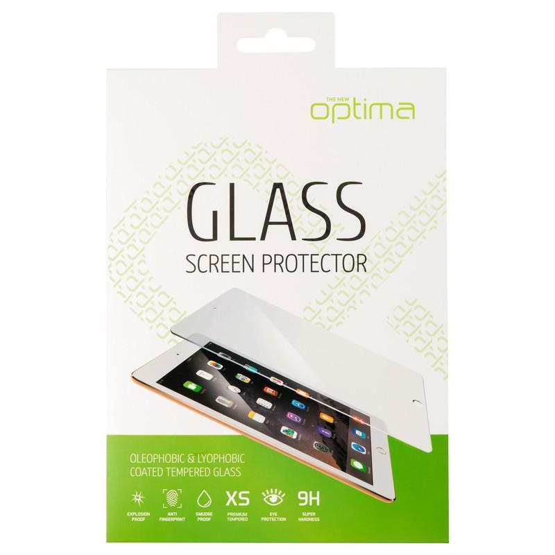 Optima / Защитное стекло для Samsung Galaxy Tab A 8.0 T380 T385