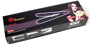 Утюжок для волос Dоmotec MS 4905, фото 2