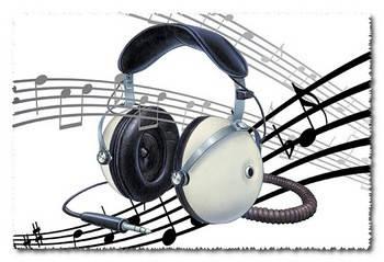Аудио, аксессуары та гарнитура