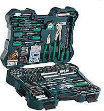 Набор инструментов Mannesmann 303 pcs M29088