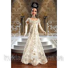 Кукла Barbie Элиза Дулиттл из  My Fair Lady на Балу Посольства
