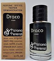 Tiziana Terenzi Draco - Tester 60ml