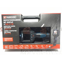 Эндоскопическая камера  Parkside PEK 2.7 C2 из Германии !