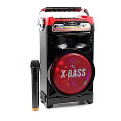 Радио RX 1388 BT (4)