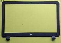 Рамка  матрицы   HP Pavilion 15 - f004dy, оригинал, б.у.