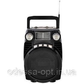 Радио RX BT03
