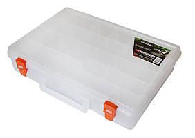 Коробка Select Lure Box SLHS-306