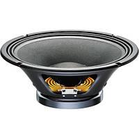 Динамик для акустической системы CELESTION TF1230 Динамик для акустической системы CELESTION TF1230