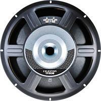 Динамик для акустической системы CELESTION TF1530